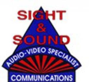 Sight & Sound Communication Co