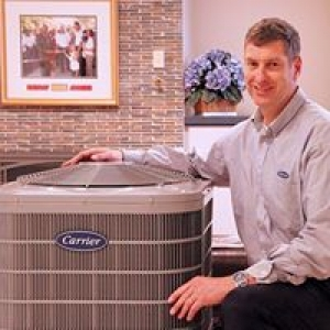 Hawn Heating & Air Conditioning Inc