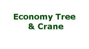 Economy Tree & Crane Inc.