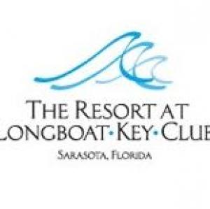 Beaches of Longboat Key