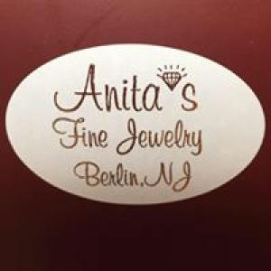 Anitas Fine Jewelry