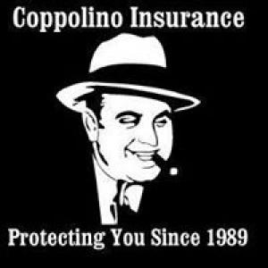 Coppolino Insurance Agency
