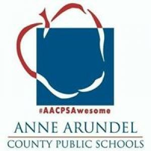 Anne Arundel Schools