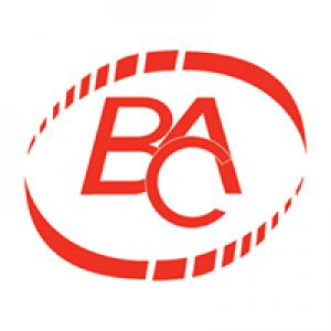 Belt Corporation of America