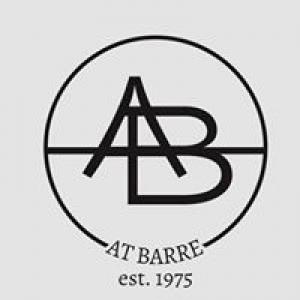 At Barre LTD