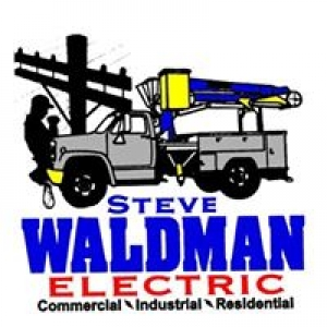 Steve Waldman Electric