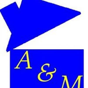 A & M Home Improvement and Sons