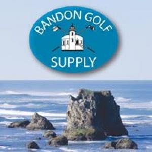 Bandon Supply