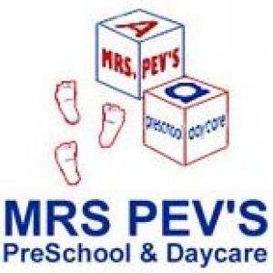 Mrs Pev's Preschool