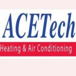 Acetech Heating and Air Conditioning Inc