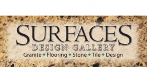 Surfaces Design Gallery