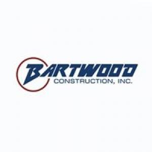 Bartwood Construction