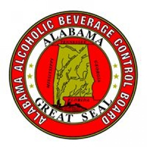 State of Alabama Alcoholic Beverage Control Board