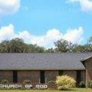 Bainbridge Church of God Inc