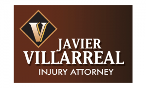 Law Offices Of Javier Villarreal PLLC