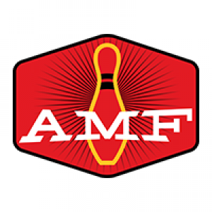AMF Airway Lanes