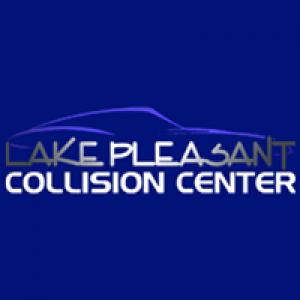 Lake Pleasant Collision Center