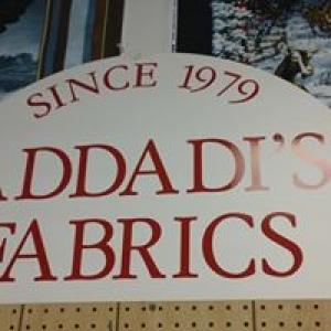 Addadi's Fabrics