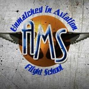 Aircraft Management Services Inc