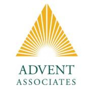 Advent Associates Inc