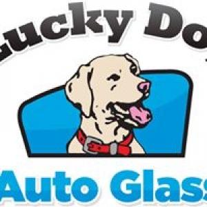 Lucky Dog Auto Glass