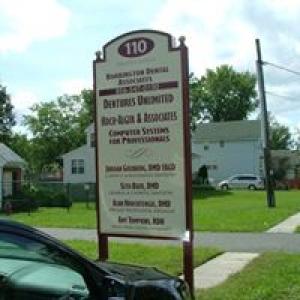 Barrington Dental Associates