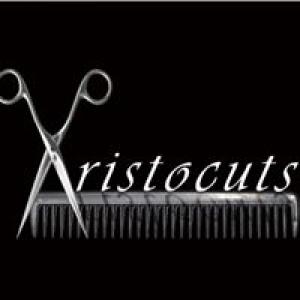 Aristocuts