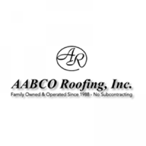 Aabco Roofing Inc.