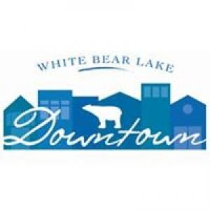 Bear Town Lounge