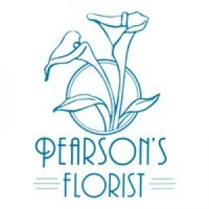 Pearson's Florist