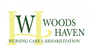 Woods Haven Nursing Care & Rehabilitation