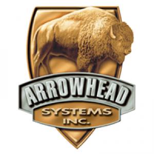 Arrowhead Systems Inc