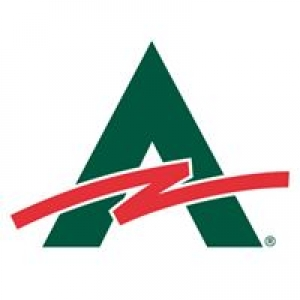 ACE Cash Express