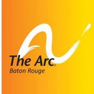 The ARC Baton Rouge