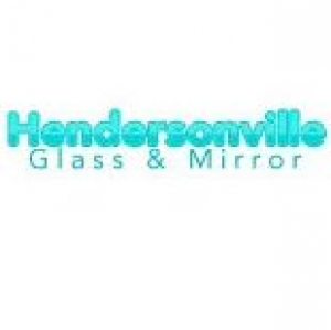 Hendersonville Glass & Mirror