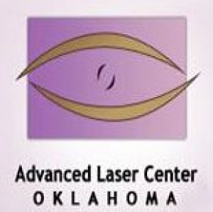 Advanced Laser Center of Oklahoma