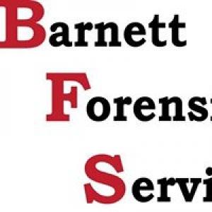 Barnett Forensic Services