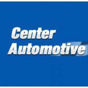 Center Automotive