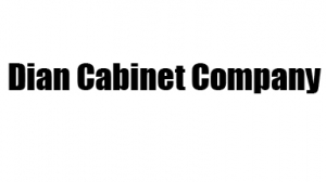 Dian Cabinet Company