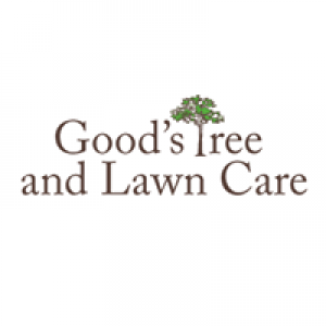 Good's Tree Care Inc