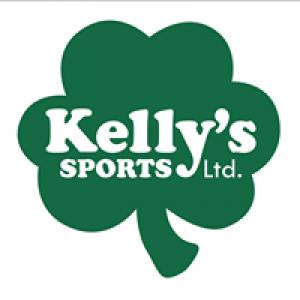 Kelly's Sports