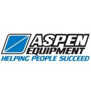 Aspen Equipment Co