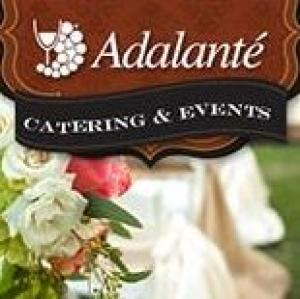 Adalante Catering Co