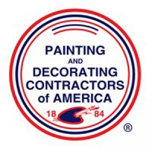 Painting & Decorating Contractor