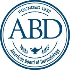 American Board of Dermatology Inc