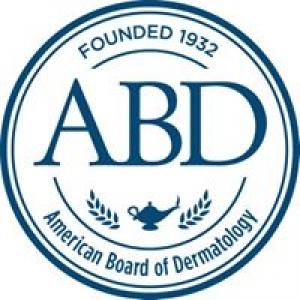 American Board of Dermatology Inc