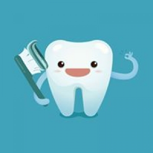 Abington Dental Arts PC