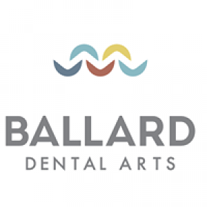 Ballard Dental Clinic