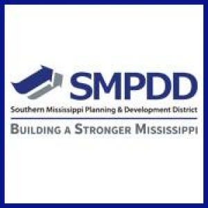 Southern Mississippi Planning and Development Dist