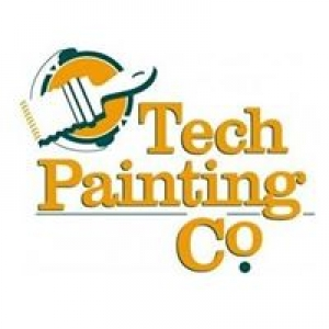 Tech Painting Company
